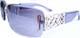Grand Fashion UV SUNGLASSES SunShade #3023
