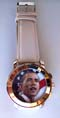 2012 Presidential Election WATCH Obama 03