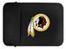 LAPTOP / Notebook Sleeve Protector - NFL Washington Redskins