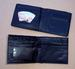 PVC Men WALLETs - Bi-fold