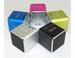 Mini Music Angel SPEAKER For IPhone/ IPod/ IPad/ MP3/MP4/SD/Udisk