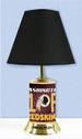 Wholesale LAMP - NFL Washington Redskins