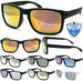 FASHION SUNGLASSES CC11-ST
