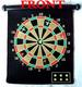 Magnetic DARTBOARD Game Set.