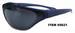 Grand Fashion UV Sunglass/SUNGLASSES SunShade #9821
