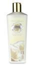 Ville de Seduction LOTION Cream Essentials 240 ML / 8 Fl Oz