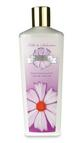 Ville de Seduction LOTION Perfume-QP-L03 240 ML / 8 Fl Oz