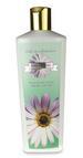 Ville de Seduction LOTION Perfume-QP-L08 240 ML / 8 Fl Oz