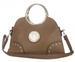 Lady Women HANDBAG Hand Bag SH9070TN