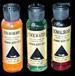 100% Pure COSMETIC GRADE HIGH Quality Perfume OILs 2.2 Oz
