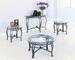 Furniture 3 pcs Table8228:1 COFFEE Table,2 End Table