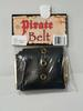 Holiday Halloween  Pirate / Santa Belt NEW Packaging