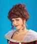 Holiday Halloween  Victorian Lady WIG