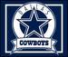 BLANKET - NCAA Dallas Cowboys