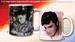 License Products ELVIS Cramic Coffee Mug