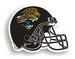 8'' Die-Cut Magnet - NFL NEW York Jets