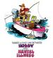 Apparel T-shirts Humor Printed:''FISHING boat mental illness''