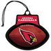 Air Freshener - NFL Arizona Cardinals (1 pack)