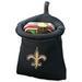 Auto Pouch - NFL New Orleans SAINTS