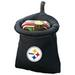 Auto Pouch - NFL Pittsburgh STEELERS