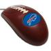 Officially LICENSED Optical Mouses - NFL Buffalo Bills