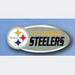 Classic Club Pin - NFL Pittsburgh STEELERS
