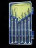 6-Pc Precision SCREWDRIVER Set