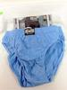 Men?s UNDERWEAR Shorts Briefs