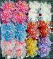 Wholesale Kitty HAIR CLIP  #3158-8