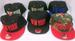 Wholesale NEW YORK snap back hat flat  bill hats