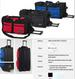 Wholesale 30'' 3 Wheels LUGGAGE with handle (black color only)