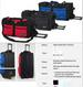 Wholesale 36'' 3 Wheels LUGGAGE with handle (black color only)