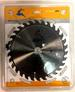 Wholesale 180mm Stainless steel SAW Cutting Blade