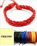 Wholesale LEATHER Crochet Bracelet