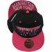Wholesale one Case 12 Dozen Snapback hat ''MANHATTAN? NEW YORK''