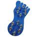 FLIP FLOPS (Crystal)Toe Rings