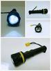 LED FLASHLIGHT DIA:1.55'' L:6.0''