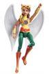 MATTEL DC SUPER HERO GIRLS HAWKGIRL DOLL