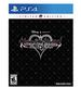 Kingdom Hearts HD 2.8 Final Chapter Prologue Limited Edition - Pl
