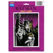 Stick the Emblem on Batman® Party GAME