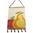Fruit HANDBAG
