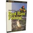 America's Best Bass FISHING - Book
