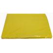 Kolorfast© Tissue Paper - Yellow - 1 Ream