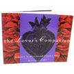 The Lover's Companion - Book
