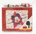Mickey Mouse Frame with Notepad and PEN Set