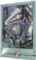 Harley Davidson® POSTER -- ''Live to Ride''