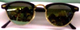 Soho Color MIRROR Style SPECIAL *$2.50 Dz.