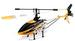 AirMax Mini Single Blade RC 3CH Gyro Helicopter 9103 with Servo