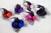 HAIR ACCESSORIES - HAIR Clips For Girls - Hats With Feather
