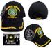 Embroidered LICENSED Military Caps - US Army